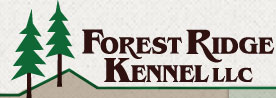 Forest Ridge Kennel